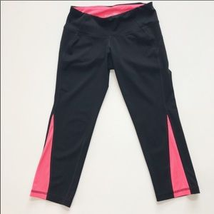 Old Navy Active Fitted pants size XS